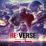 生化危机ReVerse破解版下载-生化危机ReVerse 中文破解版下载