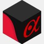 AnimaShooter Capture破解版下载|AnimaShooter Capture v3.8.15.7 中文版下载