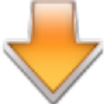 Flash Video Downloader Pro(浏览器视频下载插件) V4.6 专业版下载
