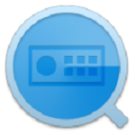 海康威视密码恢复软件破解版下载-海康威视密码恢复软件 V3.0.0.201 最新免费版下载