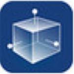 工业添翼软件2021最新版下载-工业添翼辅助设计软件 v0.0.1 官方版下载