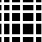 酷乐图软件下载|酷乐图音乐创作软件 v1.7.10.0 免费版下载