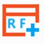 WinExt Registry Fixer免费版下载-WinExt Registry Fixer(注册表修复工具) v1.0 免费版下载