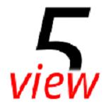 Gta5view最新版下载-Gta5view(gta5图片编辑器) V1.5.5 汉化破解版下载