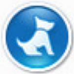 路由优化大师电脑版下载-路由优化大师 v4.5.32.275 最新版下载