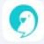 美洽客户端下载-美洽软件 v3.2.5 官方版下载
