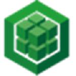 网恒收银软件2021最新版下载-网恒收银系统 V2.2 官方专业版下载