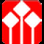华泰证券网上交易系统高级版下载-华泰证券网上交易系统 v8.03 官方版下载