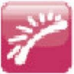 保益读屏软件2021最新版下载-保益读屏软件 v6.9 破解版下载