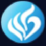 溪谷游戏公会OA系统公益全民版下载-溪谷游戏公会OA系统 v2.1.0 官方版下载