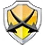 金山密保密码保护软件下载-金山密保软件 v3.2 官方版下载