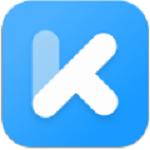 4mekey高级破解版下载-4mekey V2.0.1.5 终极免费版下载