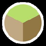 我的世界EMCL R启动器下载-我的世界EMCL R启动器 v1.1.3 最新版下载