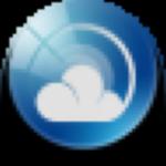 九云图免费版下载-九云图软件 v7.4.3.0 电脑pc版下载