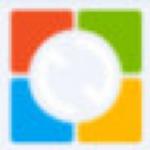 YY一键装机软件2021最新版下载-YY一键装机系统 v1.0.0.3 官方版下载