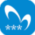 闪灵密保数据管理软件2021最新版下载-闪灵密保软件 v2.1.2 官方版下载
