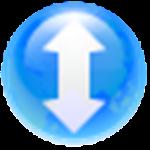LIII BitTorrent中文版下载-LIII BitTorrent v0.1.1.5 最新版下载