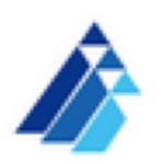 慧峰众慧捷深度融合移动操控数据管理软件下载-慧峰众慧捷深度融合移动操控系统 v16.9.8.0 官方版下载