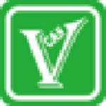 山外多功能调试助手虚拟示波器专业版下载-山外多功能调试助手虚拟示波器 V1.1.9 绿色免费版下载