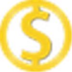 住房公积金贷款计算器绿色版下载-住房公积金贷款计算器 V2021 专业版下载