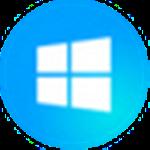 云下载一键装机软件2021最新版下载-云下载一键装机软件 v4.4.2 免费版下载