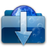 Xtreme Download Manager中文版下载-Xtreme Download Manager v7.2.11 破解版下载
