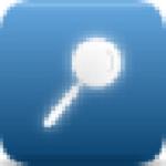 百度文库原版下载器最终正式版下载|百度文库原版下载器 V12.1 吾爱破解版下载
