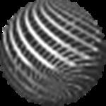 scite编辑器中文版下载-scite编辑器 v5.0.1 汉化版下载