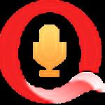 千帆直播电脑版下载|千帆直播助手 v1.0.2.1千帆直播免费版下载