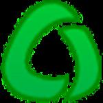 冰点文库下载器2021最新版下载-冰点文库下载器 v3.2.4 绿色版下载