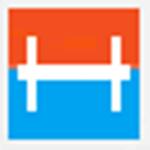 小鹤音形输入法2021最新版下载-小鹤音形输入法软件 v9.9 官方版下载