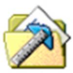 美萍IE清理专家免费版下载-美萍IE清理专家 v3.0 电脑pc版下载