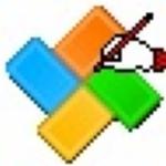 办公填表精灵破解版下载-办公填表精灵软件 v1.68 免费版下载