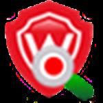 护卫神云查杀系统免费版下载-护卫神云查杀系统 v5.4 最新版下载