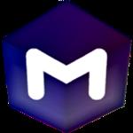MegaCubo中文版下载-MegaCubo v16.1.2 最新版下载