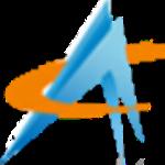 一鹤快手中文免费版下载-一鹤快手(AAuto Studio) v17.05 绿色免费版下载