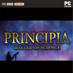 科学溯源破解版下载-科学溯源游戏 v0.9 中文完美版下载