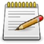 EqualizerAPO汉化版下载|EqualizerAPO(声音均衡器) V1.2.1 免费版下载