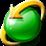 微点杀毒软件免费版下载-微点杀毒软件(附序列号) v1.2.10582.0297 破解版下载