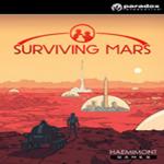 火星求生破解版下载-火星求生(集成DLC) 最新版本下载