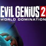 邪恶天才2:世界统治中文版下载-邪恶天才2:世界统治(附攻略) 最新版下载