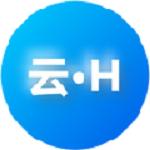 云梦html界面制作工具2021最新版下载-云梦html界面制作软件 V1.1 免费版下载
