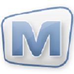 Mikogo破解版下载 Mikogo(网络会议软件) V5.10.2 专用版下载