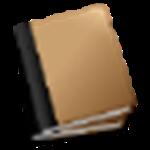 聚富日记账软件2021最新版下载-聚富日记账软件 v3.7.199 最新版下载