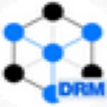 数蚁DRM阅读器软件下载-数蚁DRM阅读器 v0.2.1 官方版下载
