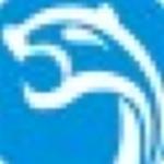 招财虎财务软件2021最新版下载-招财虎记账软件 v1.6 电脑pc版下载