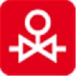 eplan pro panel2.7防卡补丁下载-eplan pro panel2.7破解补丁 32/64位 永久免费激活版下载