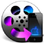 WinX iPhone Video Converter(苹果视频格式转换器) V5.5.0 专业版下载