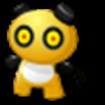 笨笨记账本破解版下载-笨笨记账本软件(附注册机) v2.1.7.6 免费版下载