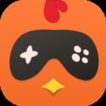 菜鸡游戏永久vip破解版下载-菜鸡游戏无限时间版无限菜币 v2021 跳过排队版下载